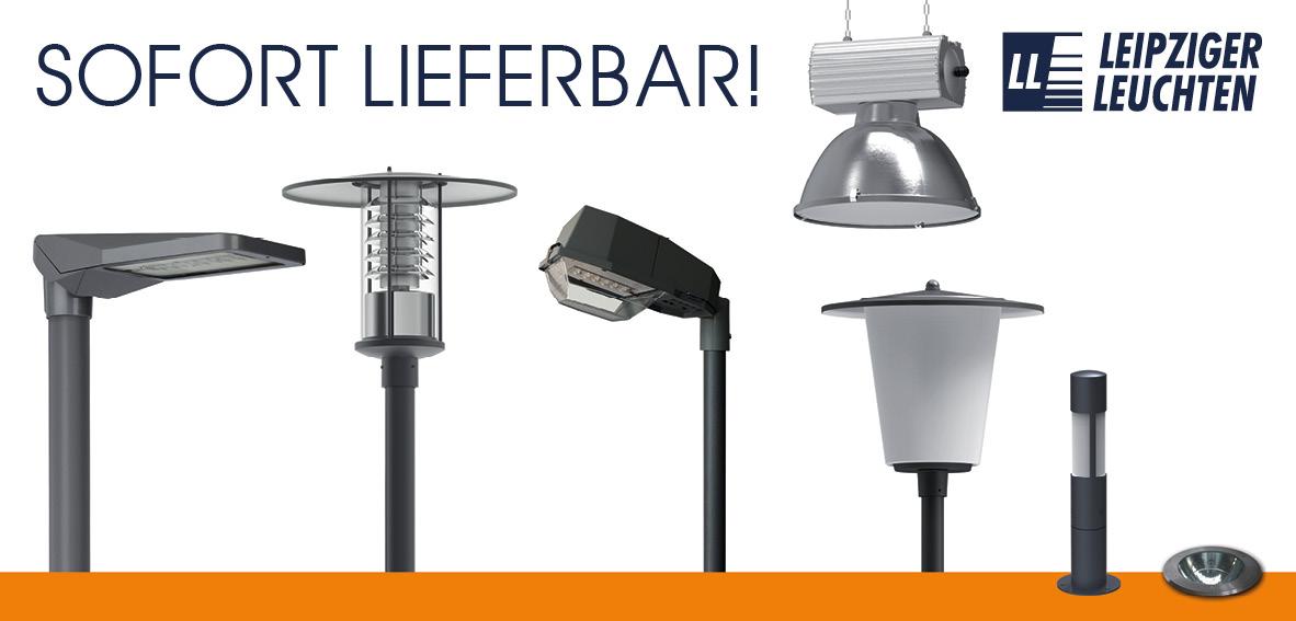 löffelhardt elektrogroßhandel nürnberg