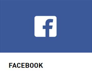 LEIPZIGER LEUCHTEN bei Facebook