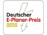 tl_files/newsletter/newsletter-dezember-2015/E-Planer Preis.jpg