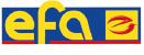 tl_files/newsletter/newsletter-dezember-2015/Efa Logo.jpg
